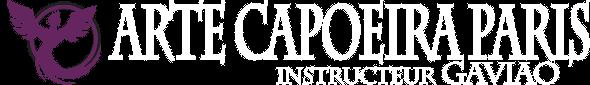 Arte Capoeira Paris 15